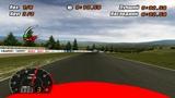 SCAR - Alfa Romeo 156 GTA 3.2 V6 24V (Donnington short)