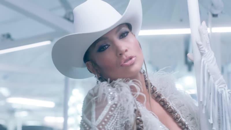 Jennifer Lopez, French Montana - Medicine Medici Medic Medi Med Me M Jennif Jenni Jenn Jen Je J Lope Lop Lo L f fr fre mo mon