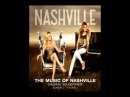 Nashville Cast - Can't Say No To You (feat. Chris Carmack & Hayden Panettiere)