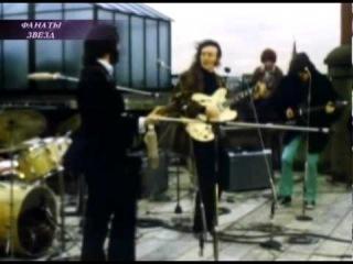 Джон Леннон, Джеки Чан, Мадонна - Фанаты звезд - Звездная жизнь