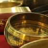 Тибетские Поющие Чаши в Санкт-Петербурге