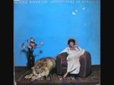 Minnie Ripperton - Inside my love