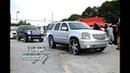 WhipAddict: StreetWhipz Block Party, Custom Cars, Big Rims, SS Shuan 70' Chevelle SS