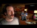 Меня зовут Эрл (Сезон 1 Серия 3) - Randys Touchdown