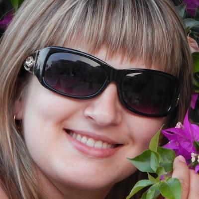Олеся Филиппова, 16 сентября , Сыктывкар, id142499548