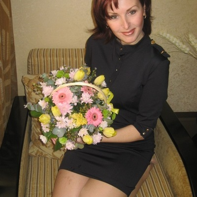 Виктория Пугачёва, 4 января , Краснодар, id21598705