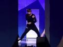 BTS Jungkook Focus 3J mirrored
