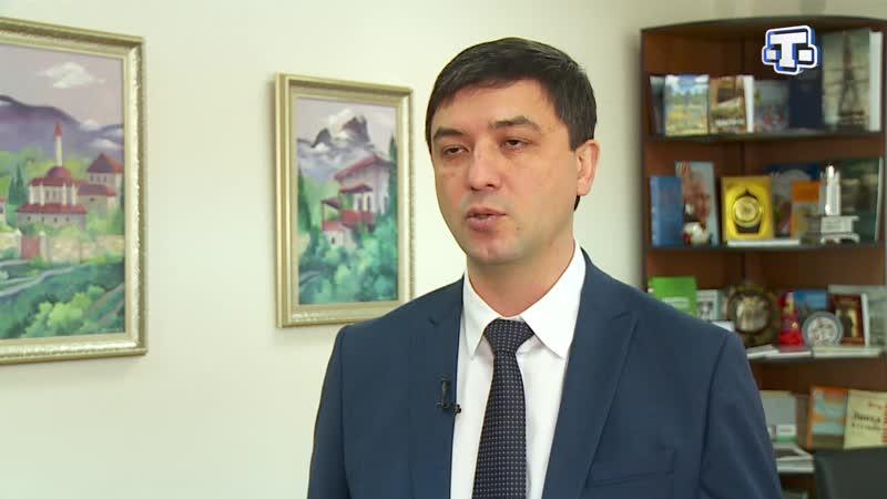 Госкомнац вместе с миграционными службами МВД оказывает содействие гражданам из числа реабилитированных народов