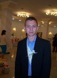 Sasa Berbec, 13 января 1991, Верхнедвинск, id179294705