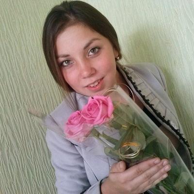 Алёна Сова, 29 августа , id225594618