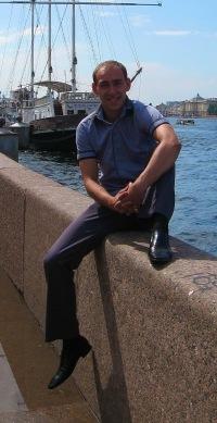 Виталий Melnikov, 11 мая , Черкассы, id14944347