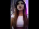 Диана Ескермес Live