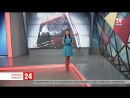 Срочная новость. В Керченском проливе терпит бедствие буксир