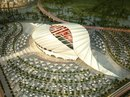 кельтские кольца клевер