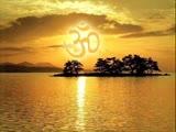 Ganesh Maha Mantra - Om Gam Ganapataye Namaha