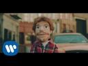 Ed Sheeran - Happier (Official Video)