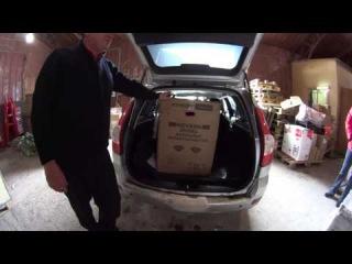 Отзыв БашТулс  - Покупка дизельного мотоблока PGT 7,0/1000 Nevada Diesel