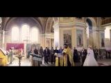 Венчание Антон и Олеся