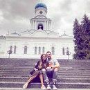 Олег Кензов фото #48