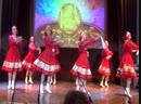 08.02.19 Сертолово 2 - танец Калинка