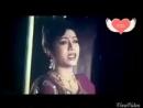 Bangla movie song tumi amar moner manush salman shah shabnur.mp4