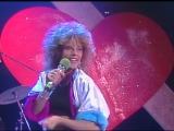 25 C.C. Catch - I Can Lose My Heart Tonight (Pop Show 86)