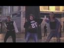 G-Spott - Sadness S-87 Velchev Dmitriy Rs Remix