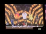 [fancam] 180406 NCT DREAM - GO (Feat. Lucas) @ SMTOWN in Dubai