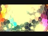 httpssoundcloud.commytnikoffalla-pugacheva-kafe-tantsuyushchikh-ogney-anton-ishutin-nu-disco-edit