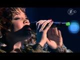 Пелагея и Тина Кузнецова - Now We Are Free (27.12.2013 авторы песни - Лиза Джеррард и Ханс Циммер)
