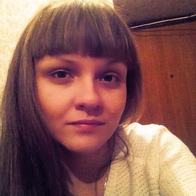 Дарья Vostryakova, 20 ноября , Красноярск, id49632711