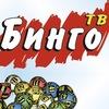 Национальная Лотерея Казахстана