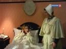 Петербургские тайны.04 из 60.1994.XviD.SATRip.Generalfilm
