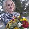 Yulia Pukhova