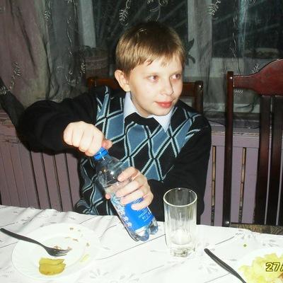 Алексей Катаев, 3 мая 1975, Ростов-на-Дону, id83705321