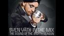 Sven Väth The Sound Of The Eighth Season CD 2 2008