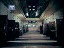 Самая страшная тюрьма СССР - Таганская разрушена по приказу Хрущева, Москва, 1958, кинохроника