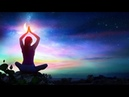 Relaxing Music for Evening Relaxation | Journey through the elements for Stress Relief
