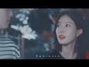 Mi Rae x Kyung Seok ● We accept the love we think we deserve [x12] ● Gangnam Bea