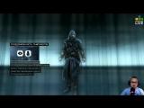 Прохождение ► Assassin's Creed: Revelations ► Часть 3