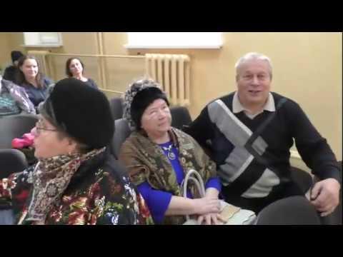 Окуловка ЦРБ Альянс врачей Новгородская область Полная версия камера (1)