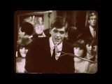 Georgie Fame &amp The Blue Flames - Yeh! Yeh! (HD)