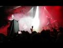 Carach Angren 🖤 live in ZilArena Moscow 14.09.2018