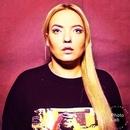 Ирина Мягкова фото #29
