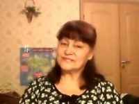 Людмила Фесенко, 1 августа 1950, Запорожье, id171525842