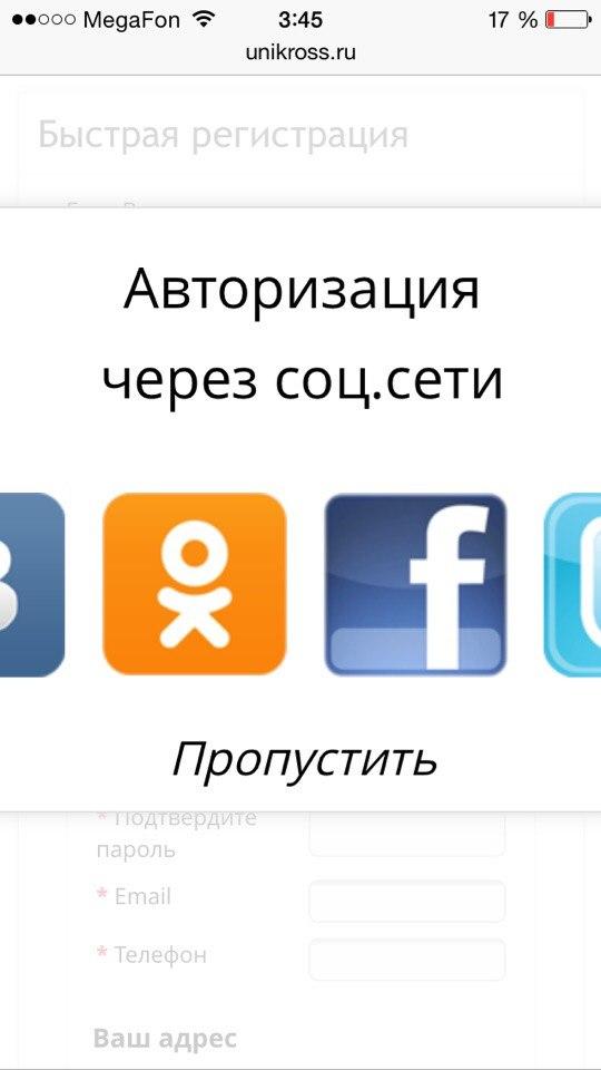 m7WYpy_yvQQ.jpg