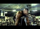 Mike Rashid ft. Big Rob Marc Lobliner: Classic Back Attack