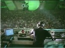 Japan Rave Party Wire 04  with Jeff Mills / Chris Liebing etc ...