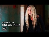 The Originals ~ Webclip #2 ~ 1.14 ~ Long Way Back from Hell