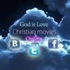 Лучшие Христианские Фильмы™